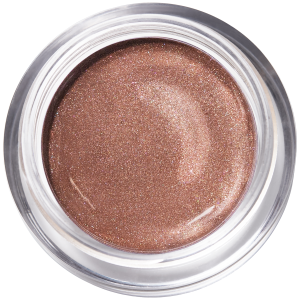Maybelline Highlighter Face Studio Chrome Jelly 30 Metallic Bronze 8,6g