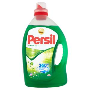 Persil 360° Complete Clean Power Gel 40 praní 2,92l