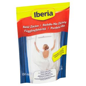 Iberia Bělič záclon 150ml