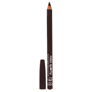 Miss Sporty Fabulous Kohl kajal eye pencil 001 magic