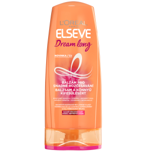 L'Oréal Paris Elseve Dream Long balzám, 400ml
