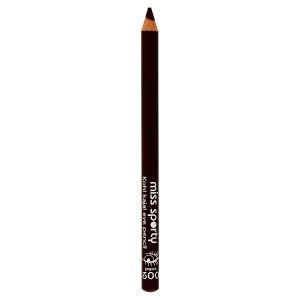 Miss Sporty Kohl kajal eye pencil 002 solid