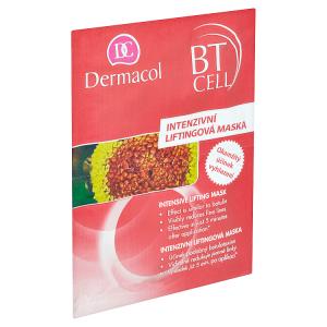 Dermacol BT Cell Intenzivní liftingová maska 2 x 8g