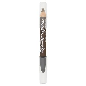 Maybelline New York Master Smoky Smoky Chocolate tužka na oči