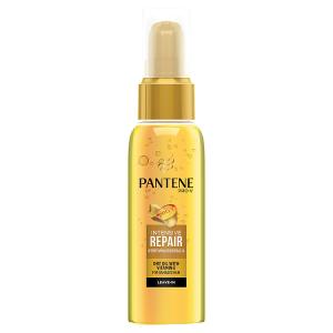 Pantene Pro-V Intensive Repair Suchý Olej S Vitaminem E 100 ml