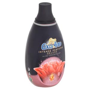 Coccolino Deluxe Luscious Bouquet avivážní přípravek 540ml