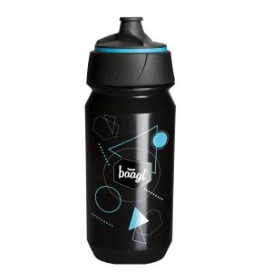 BAAGL Bio láhev na pití Blue