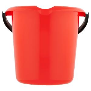 Spokar Kbelík 10 litrů