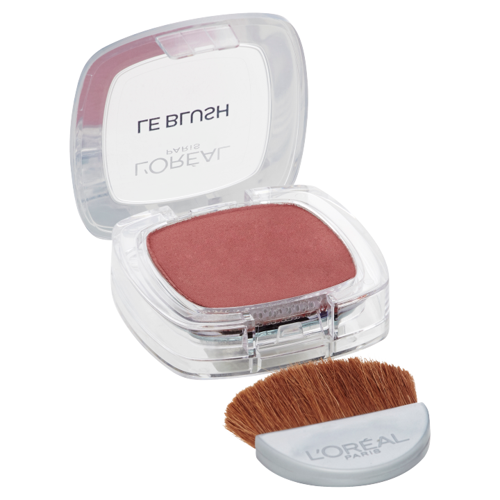 L'Oréal Paris True Match Le Blush 145 5g