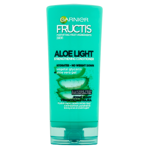 Garnier Fructis Aloe Light kondicionér 200ml