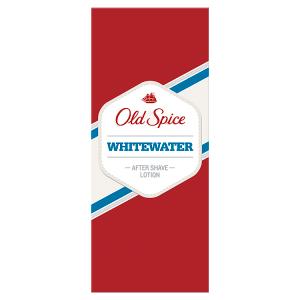Old Spice Whitewater Voda Po Holení 100ml