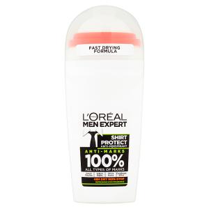 L'Oreal Paris Men Expert Shirt Protect antiperspirant 50ml