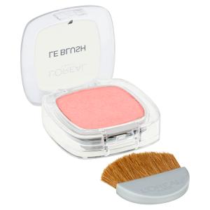 L'Oréal Paris True Match 165 Rosy Cheeks tvářenka 5g