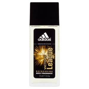 Adidas Victory League DNS 75ml