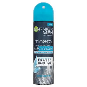 Garnier Men Mineral Pure Active antiperspirant 150ml