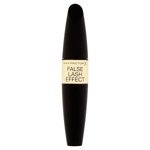 Max Factor False Lash Effect black 13,1ml