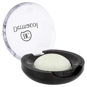 Dermacol Bonbon Wet & Dry oční stíny 201