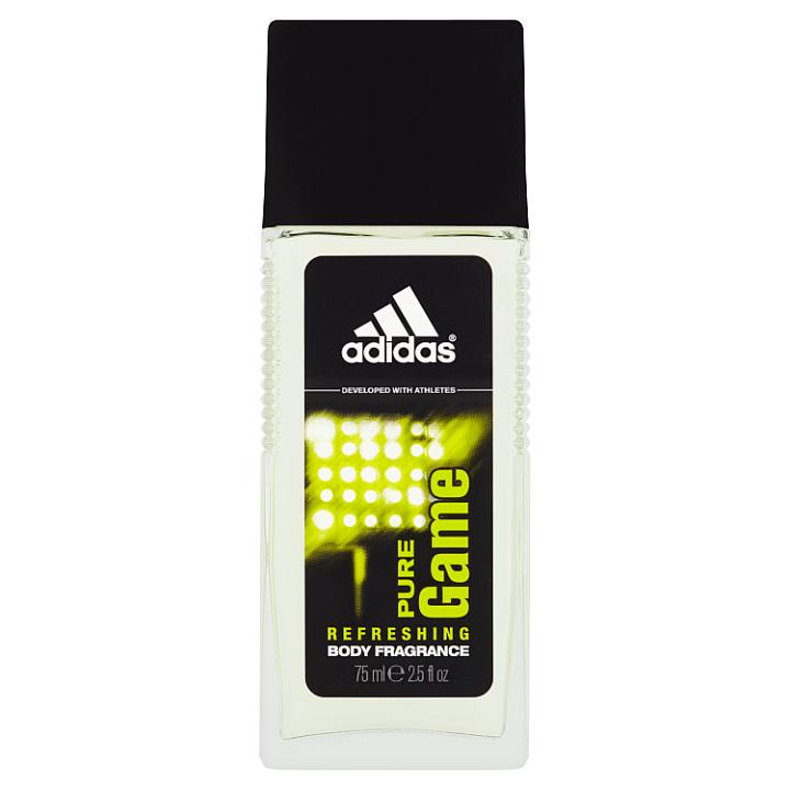 Adidas Pure Game DNS 75ml