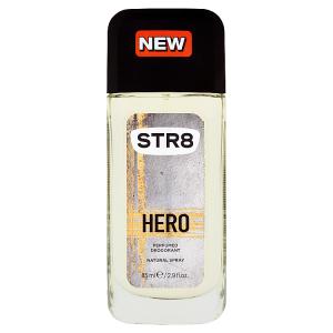 STR8 Hero deodorant natural sprej 85ml