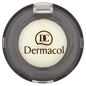 Dermacol Bonbon Wet & Dry oční stíny 203