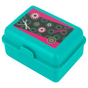 BAAGL Box na svačinu Květiny