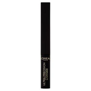 L'Oréal Paris Superliner Ultra Precision Black oční linky