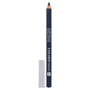 Gabriella Salvete Konturovaní tužka na oči 14 (J)