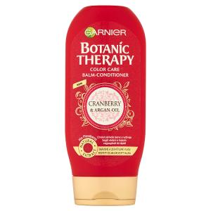 Garnier Botanic Therapy Cranberry & Argan Oil balzám 200ml