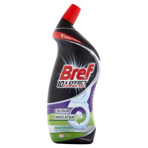 Bref 10x Effect Power Gel Protection Shield 700ml