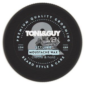 Toni&Guy Styling wax na knír 20g