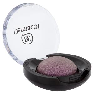 Dermacol Bonbon Wet & Dry oční stíny 206