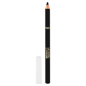 L'Oréal Paris Le Khôl by Superliner 101 Midnight Black tužka na oči