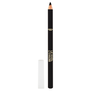 L'Oréal Superliner Le Khol Eyeliner 101 Midnight Black 1,2g
