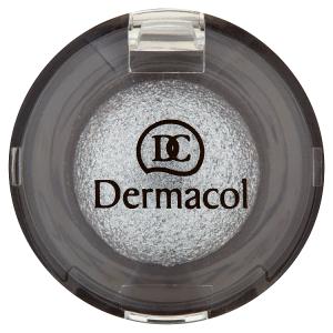 Dermacol Bonbon Wet & Dry oční stíny 208