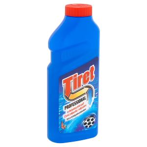 Tiret Professional čistič odpadů 500ml