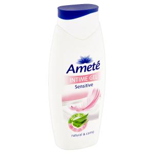 Ameté Intimní gel Sensitive 500ml