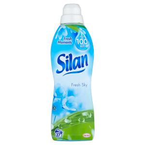 Silan Fresh Sky 37 praní 925ml