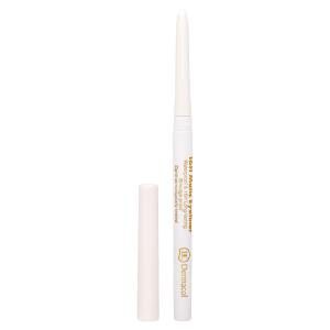 Dermacol 16H Matic Eyeliner Automatická tužka na oči 1