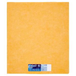 Q-Clean Soft utěrka nebalená 60 x 70cm