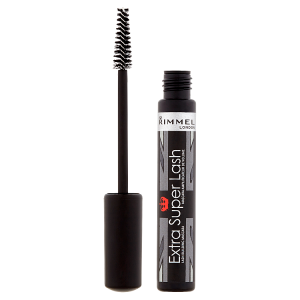 Rimmel London Extra Super Lash mascara 8ml