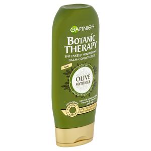 Garnier Botanic Therapy Olive Mythique balzám 200ml