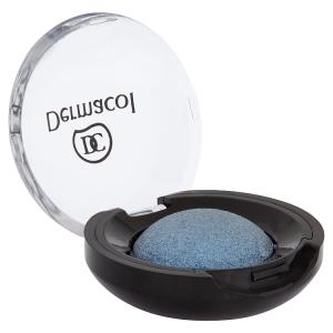 Dermacol Bonbon Wet & Dry oční stíny 210