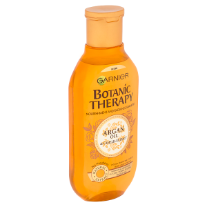 Garnier Botanic Therapy Argan Oil & Camelia Extract šampon 250ml