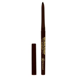 Dermacol 16H Matic Eyeliner Automatická tužka na oči 3