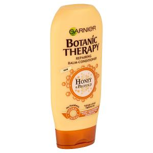 Garnier Botanic Therapy Honey & Propolis balzám 200ml