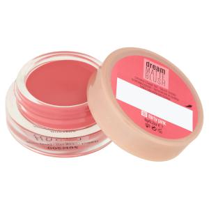 Maybelline New York Dream Matte Blush 10 Flirty Pink make-up 6g