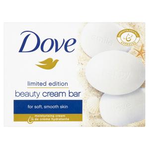 Dove Original Krémová tableta na mytí 100g