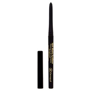 Dermacol 16H Matic Eyeliner Automatická tužka na oči 4