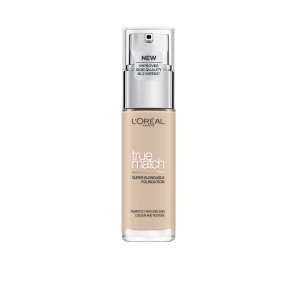 L´Oréal Paris True Match Make-up 1.R/1.C 30ml