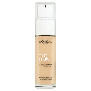 L´Oréal Paris True Match Make-up 1.N 30ml